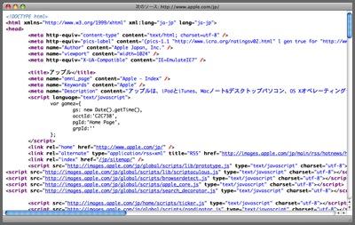 Firefox-s.jpg